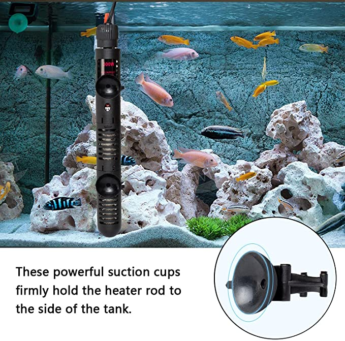 BOEESPAT  product image 7