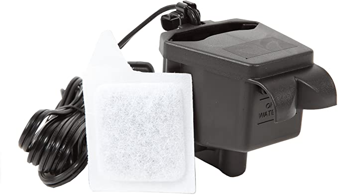 Koller Products AQ360-34C product image 10
