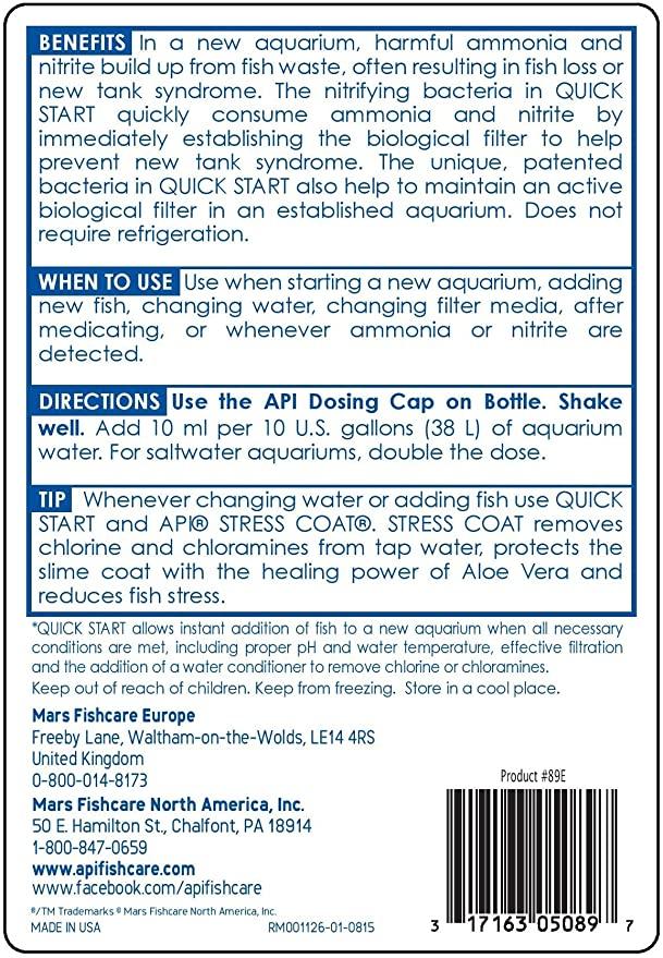 API 89E product image 2
