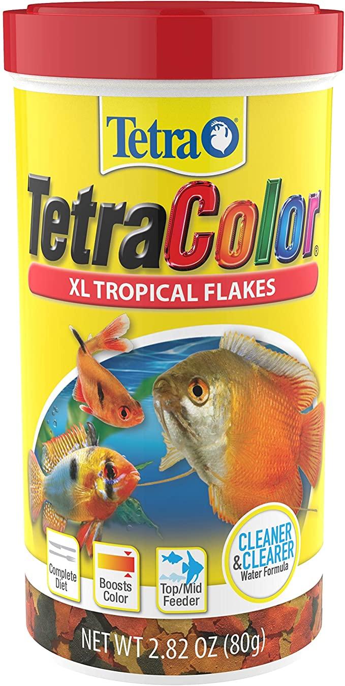 Tetra 16265 product image 8