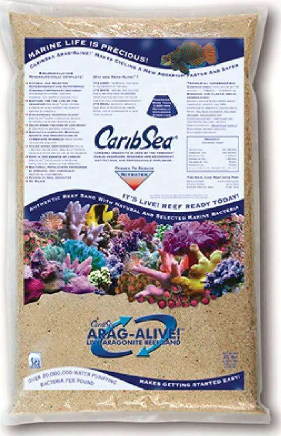 Carib Sea 793 product image 5