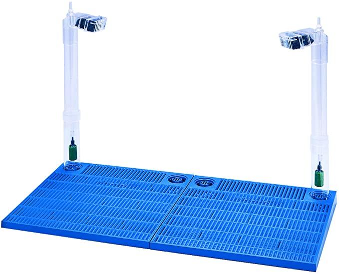Penn-Plax CFU55 product image 1