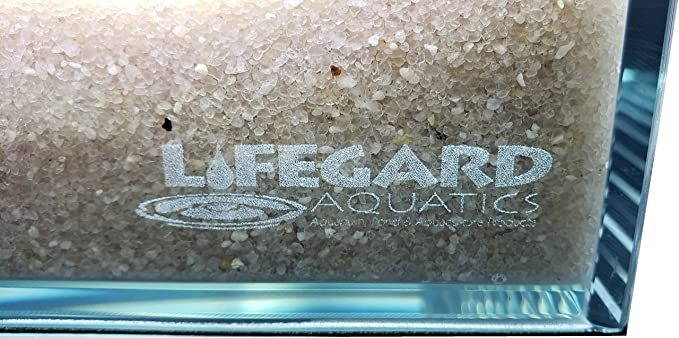 Lifegard Aquatics R460005 product image 7