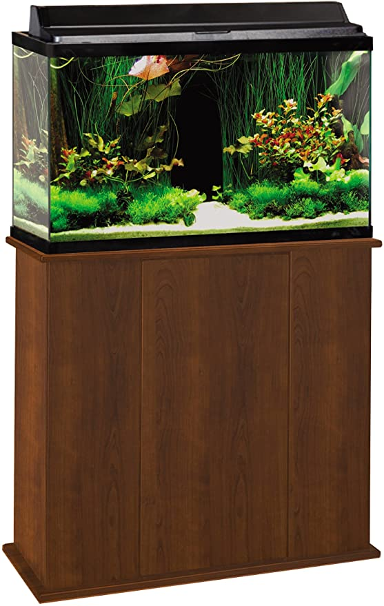 Aquatic Fundamentals 36291-68-AMZ product image 3
