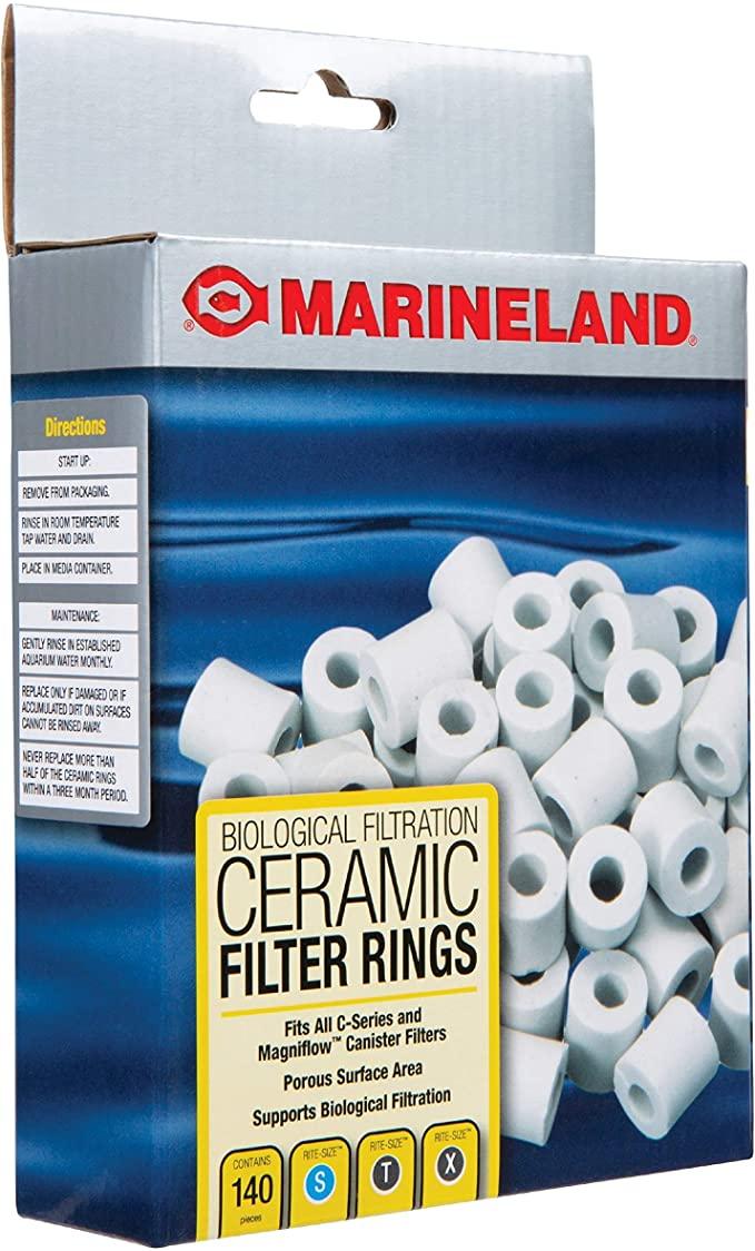 MarineLand PA11484 product image 11