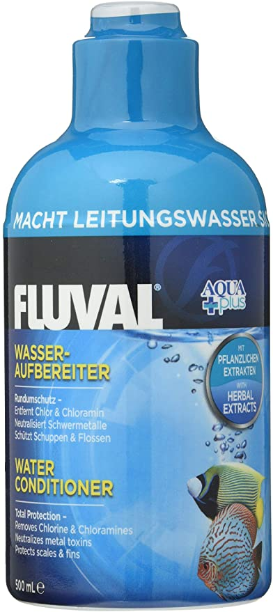 Fluval A8344A1 product image 2
