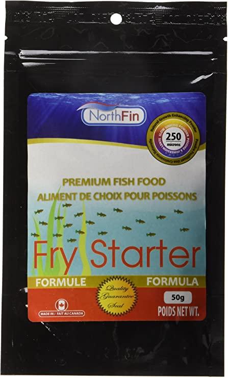 Northfin 89401 product image 8