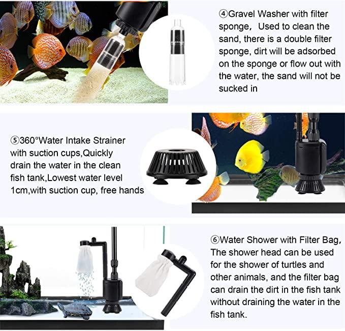 AQQA  product image 3
