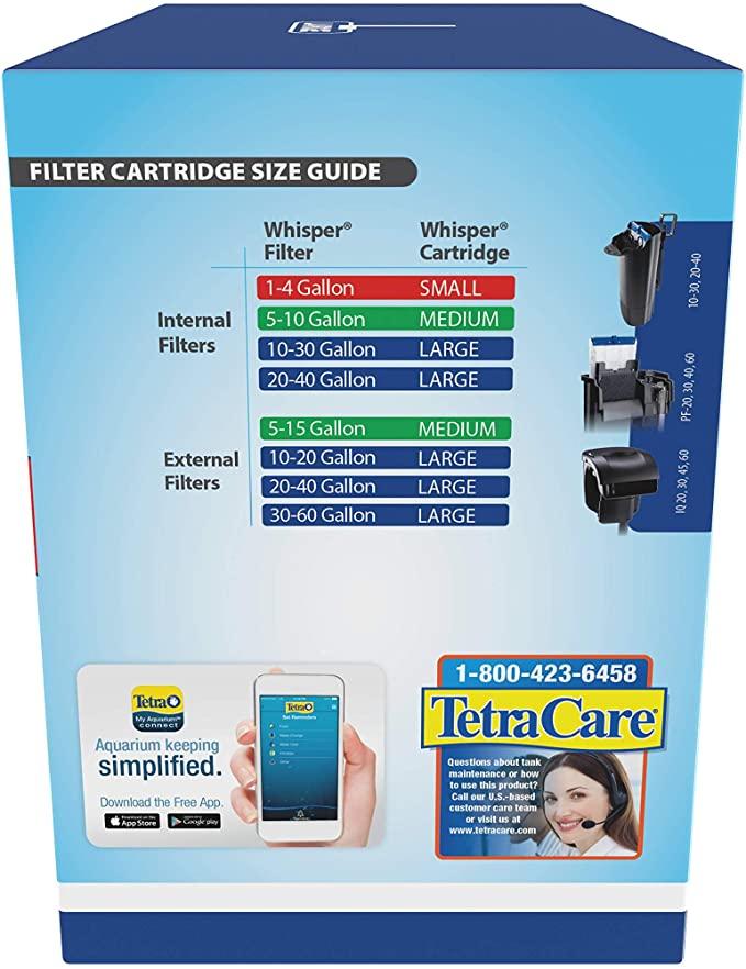 Tetra 26164 product image 4