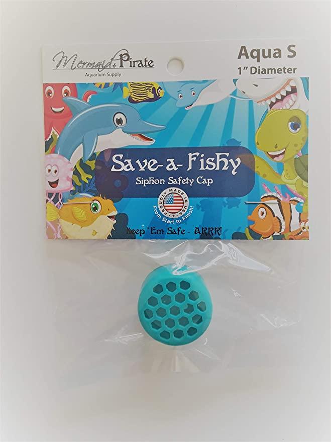 Mermaid & Pirate Aquarium Supply  product image 7