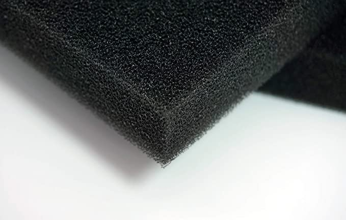 BrightWater  product image 10