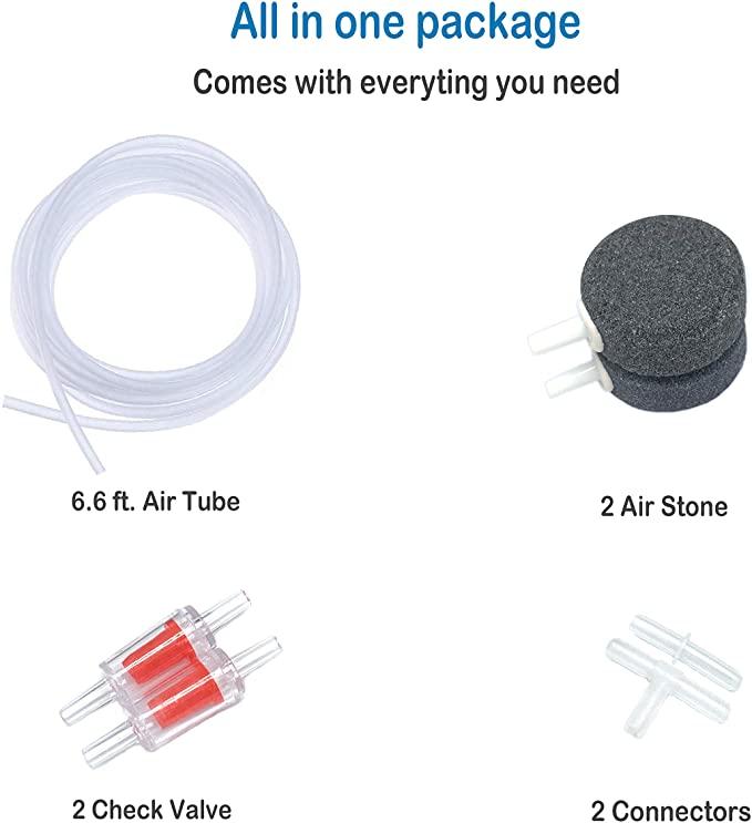 Qiniclife  product image 9
