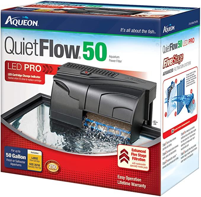 Aqueon 100106117 product image 11