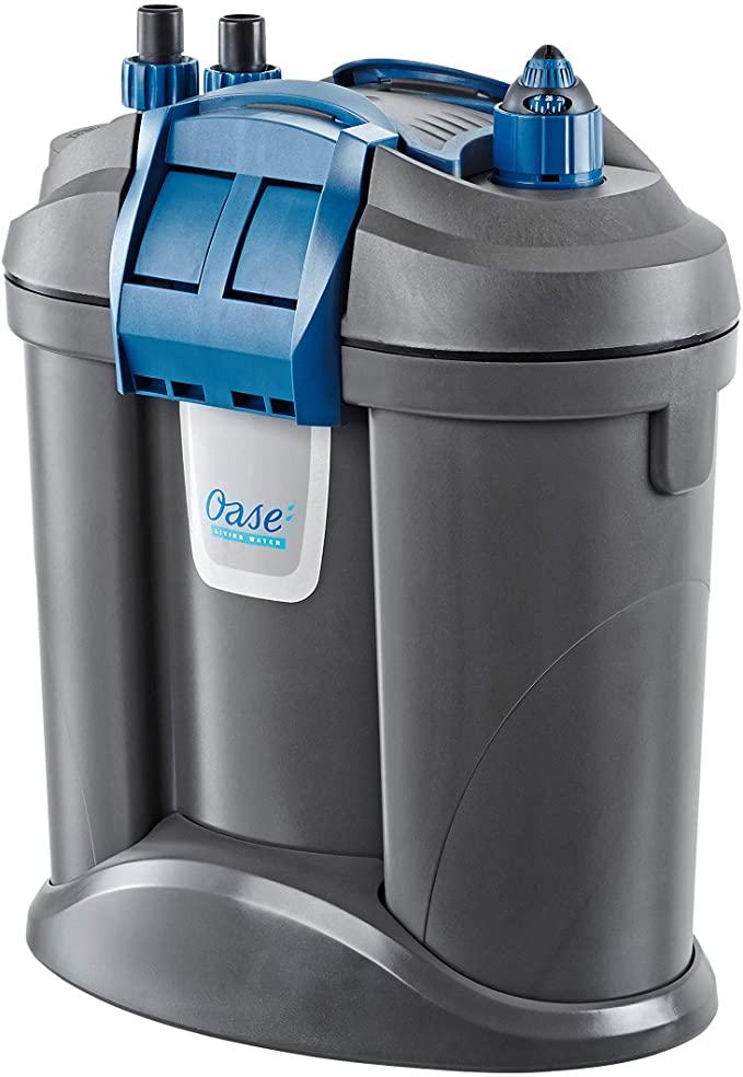 OASE Indoor Aquatics 55164 product image 11
