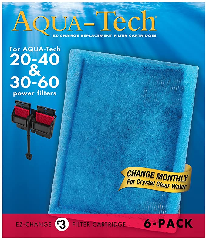 AQUA-TECH PL-T133-06 product image 11