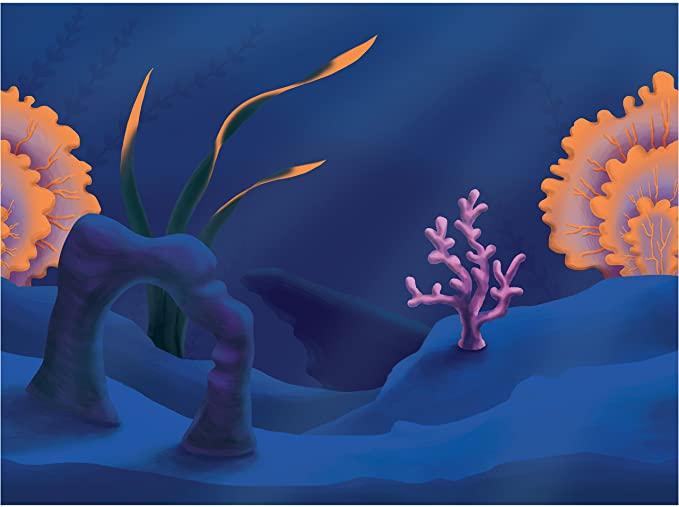 GloFish 19630 product image 2