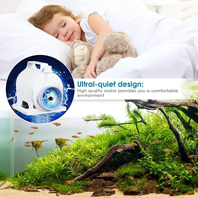 Sanjyut  product image 5