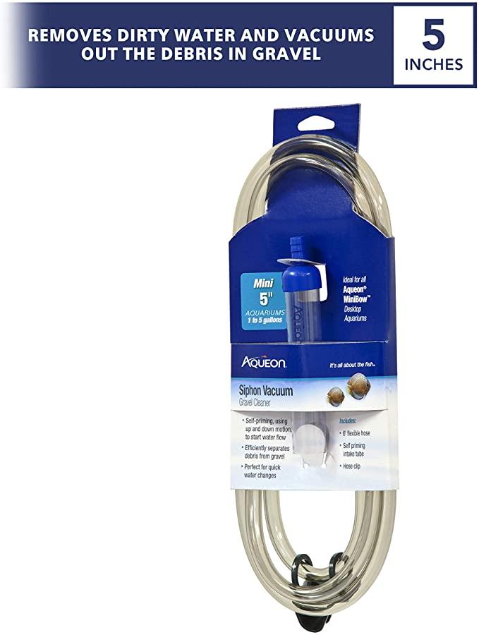 Aqueon 100106226 product image 2