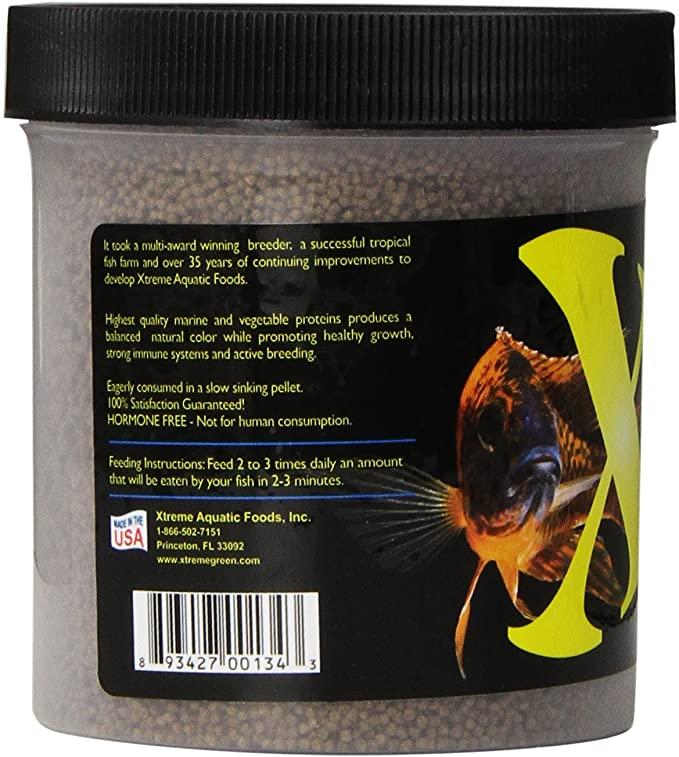 Xtreme Aquatic Foods 2134-B product image 3