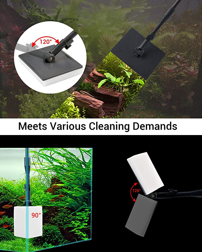 NICREW  product image 4