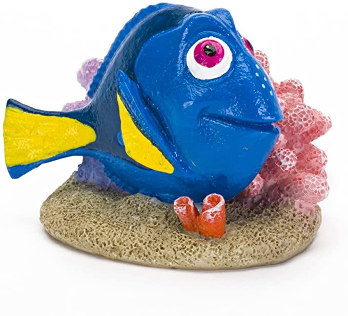 Disney-Pixar  product image 4