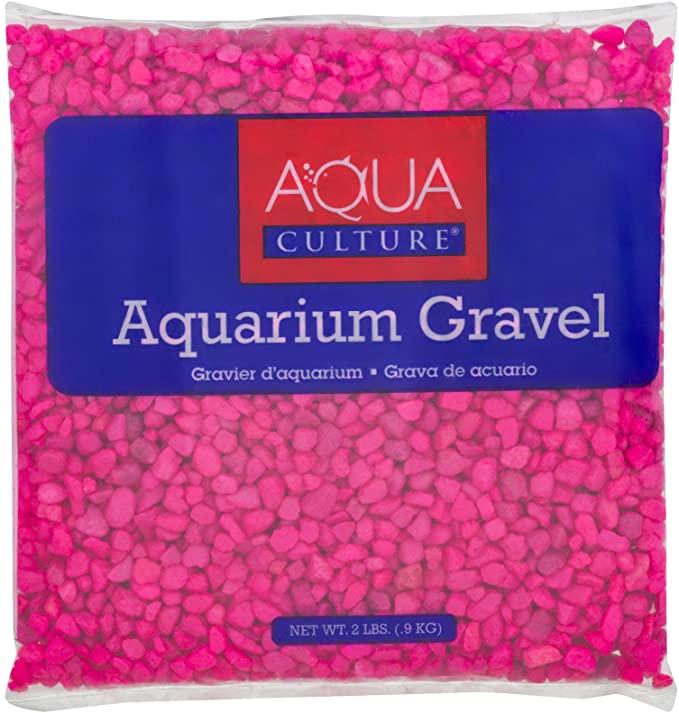 AQUA CULTURE  product image 10