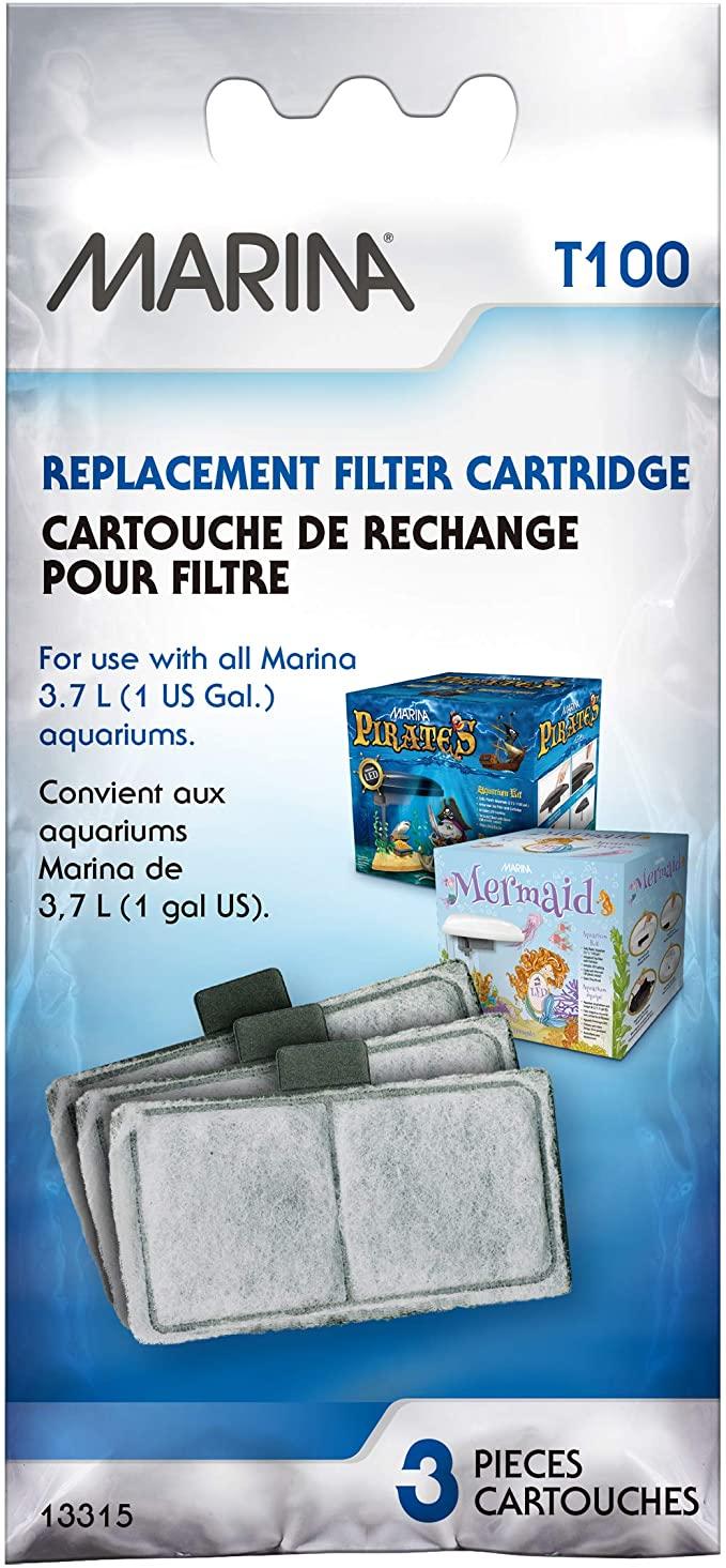 Marina 13315 product image 4