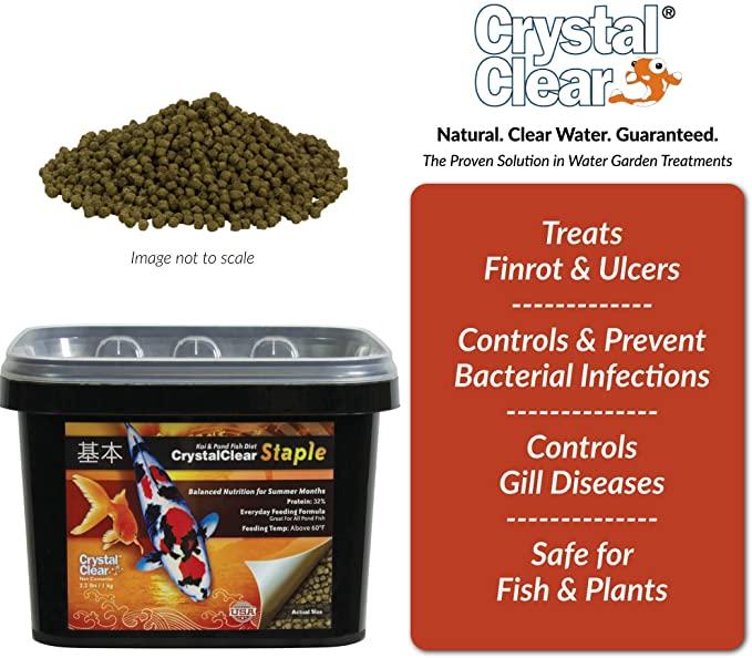 CrystalClear CC039-2 product image 10