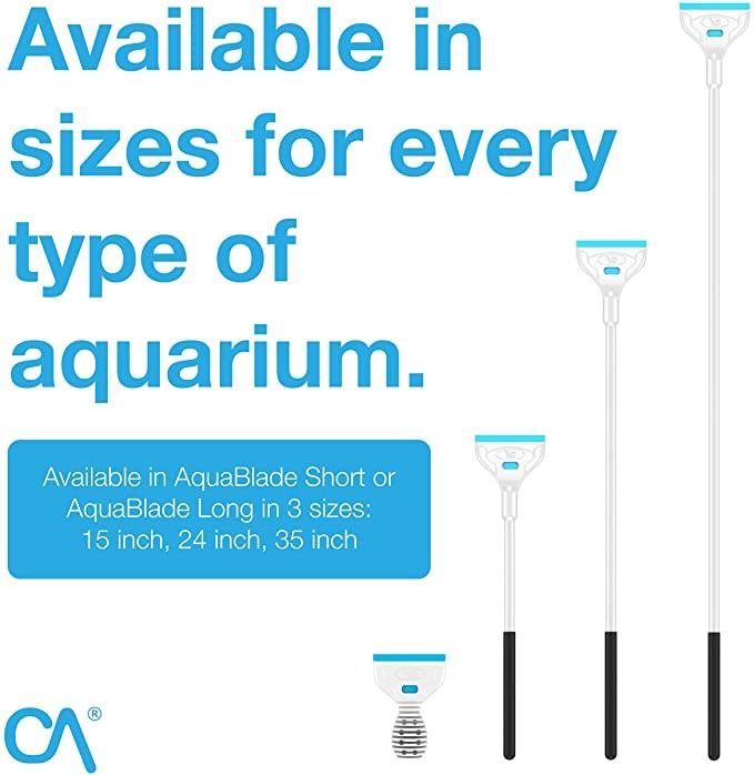 Continuum Aquatics QABMS product image 7