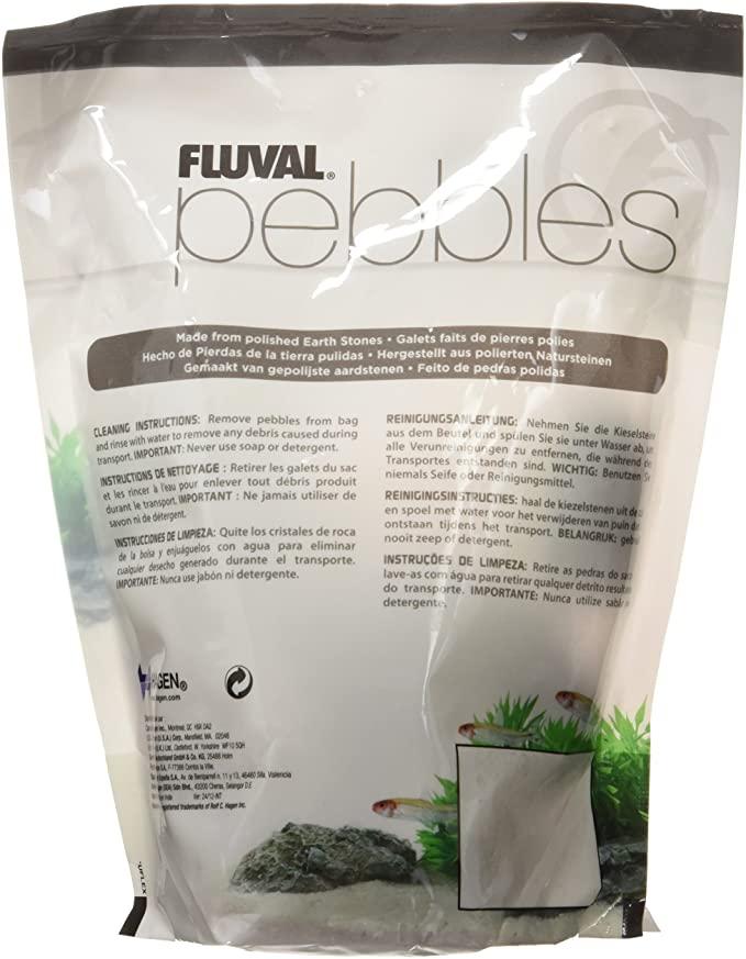 Fluval 12579 product image 2