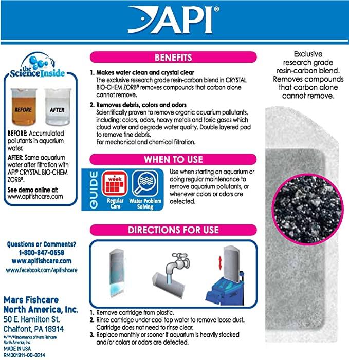 API 172306 product image 9