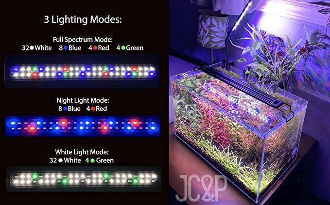 JC&P  product image 7