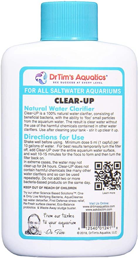 DrTim's Aquatics 241 product image 5