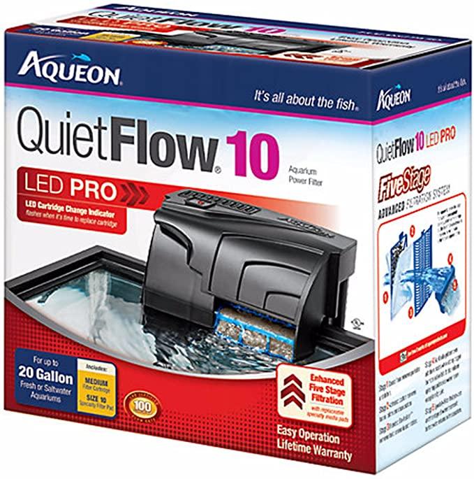 QuietFlow 11264186 product image 7