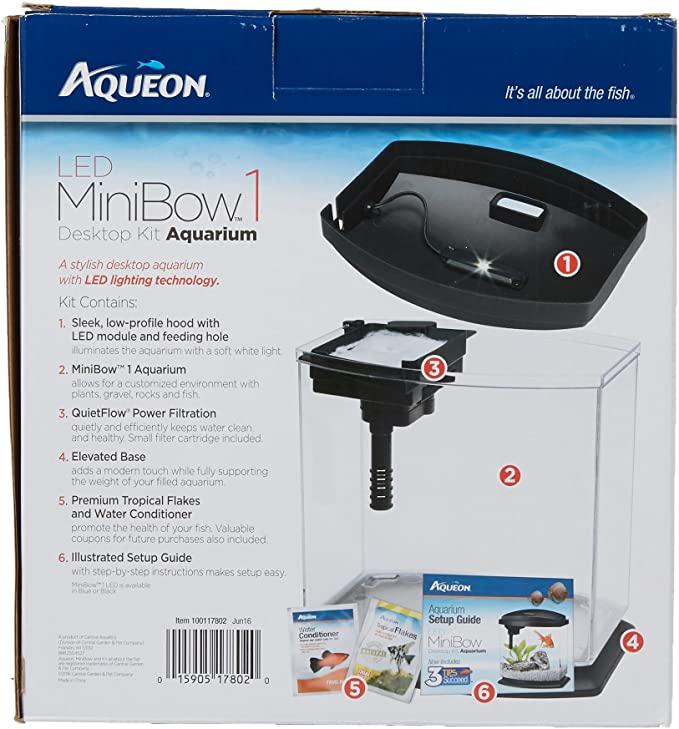 Aqueon 100117802 product image 11