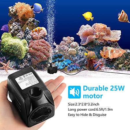 CWKJ  product image 3