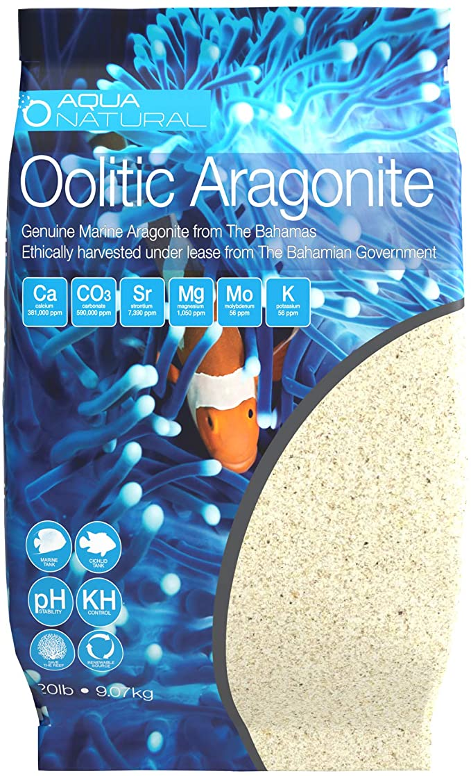 AquaNatural ARAGO020 product image 9