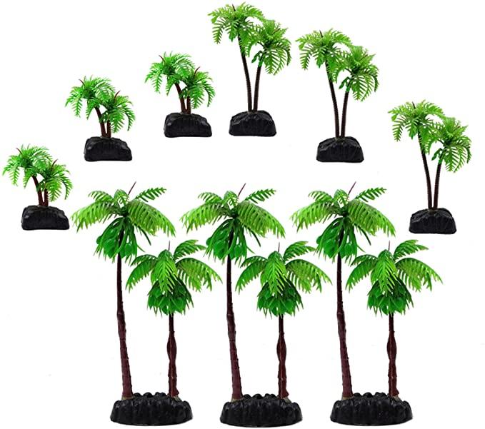 M2cbridge  product image 10