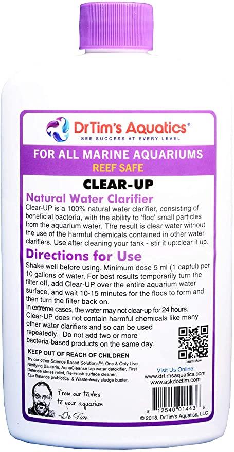 DrTim's Aquatics 443 product image 9