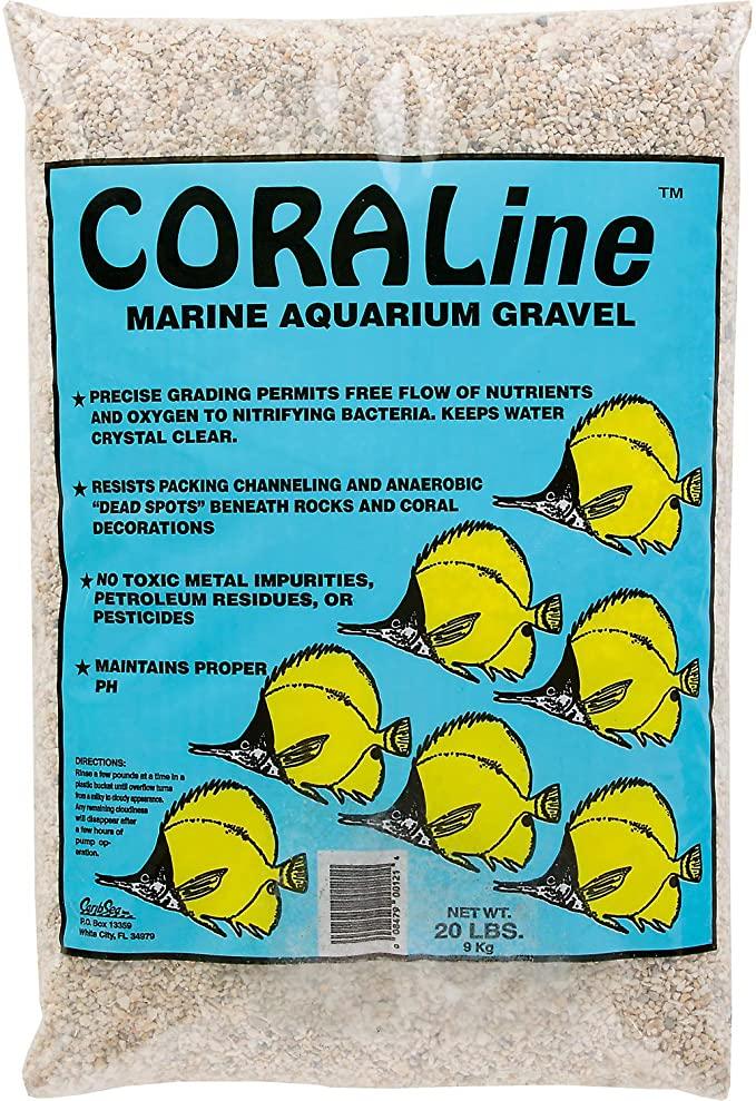 Carib Sea FBA_101 product image 9