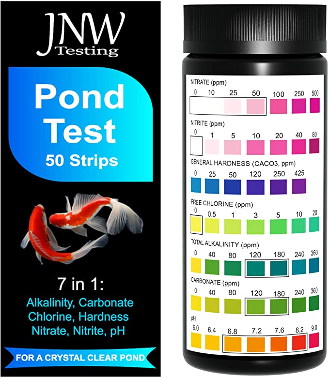 JNW Direct  product image 10