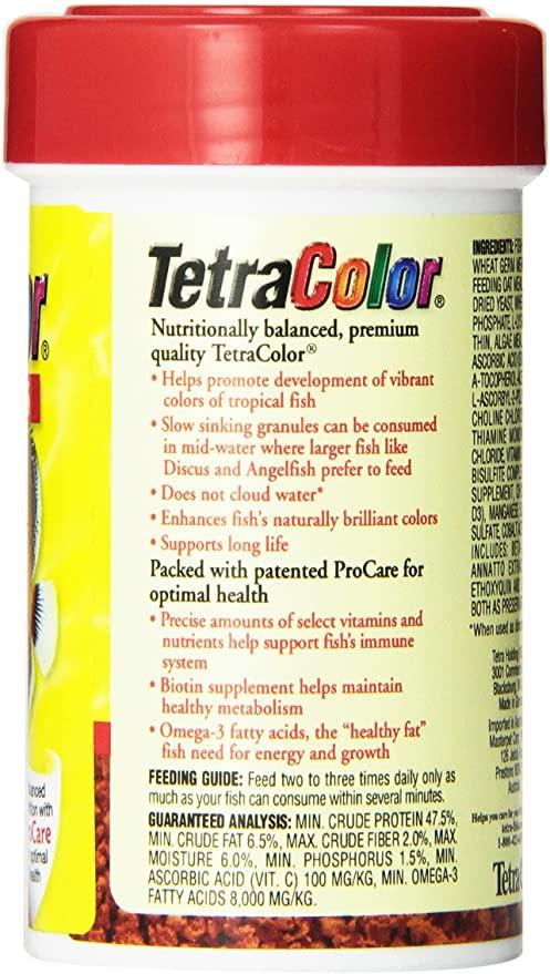 Tetra 16158 product image 2