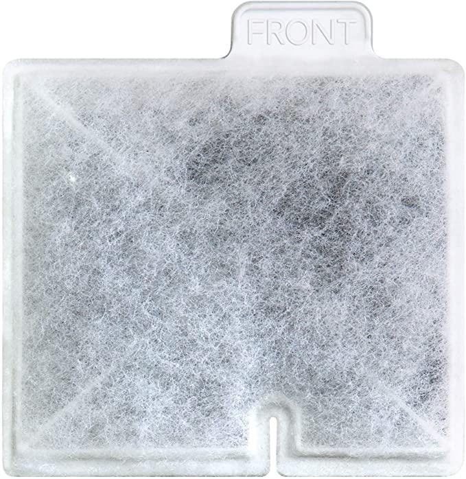 Aqueon 100106085 product image 10