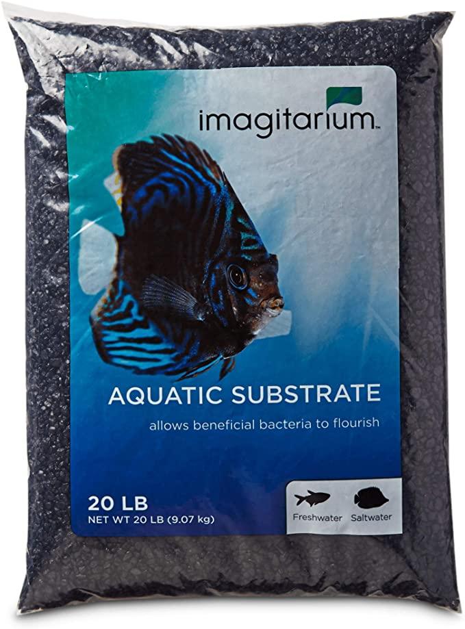 Imagitarium  product image 7