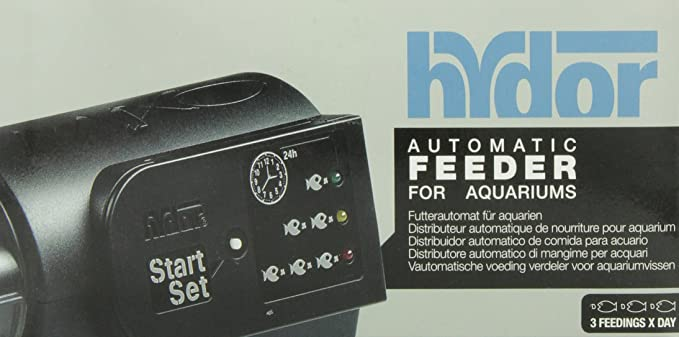 Hydor M01201 product image 3