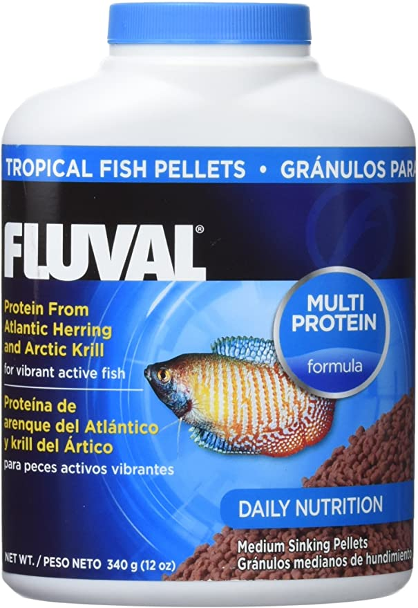 Fluval A6554 product image 8