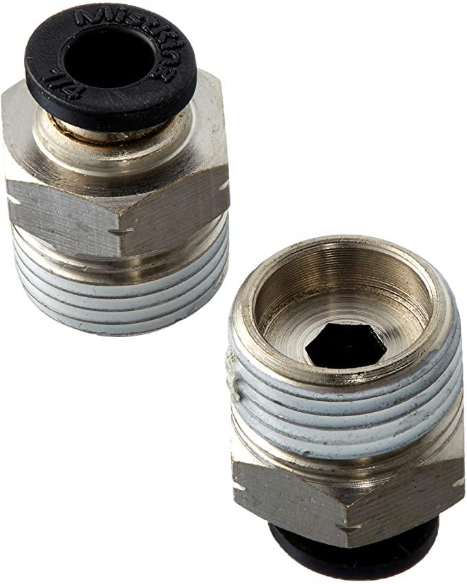 MistKing 22260 product image 6