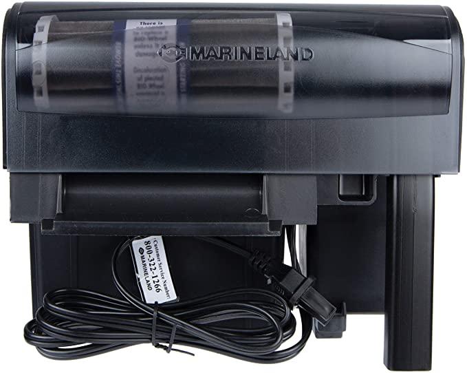 MarineLand PF0200B product image 5
