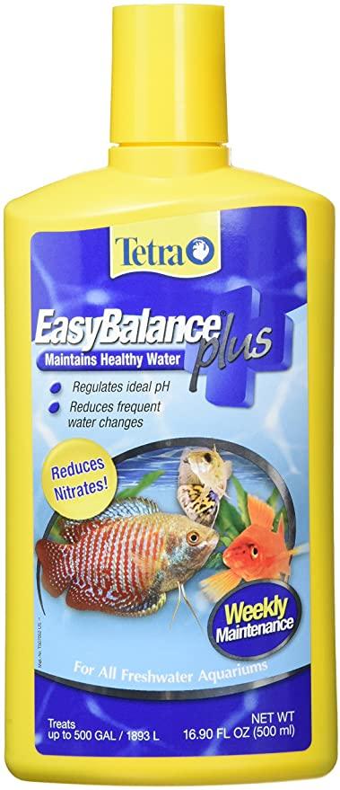 Tetra 77140 product image 8