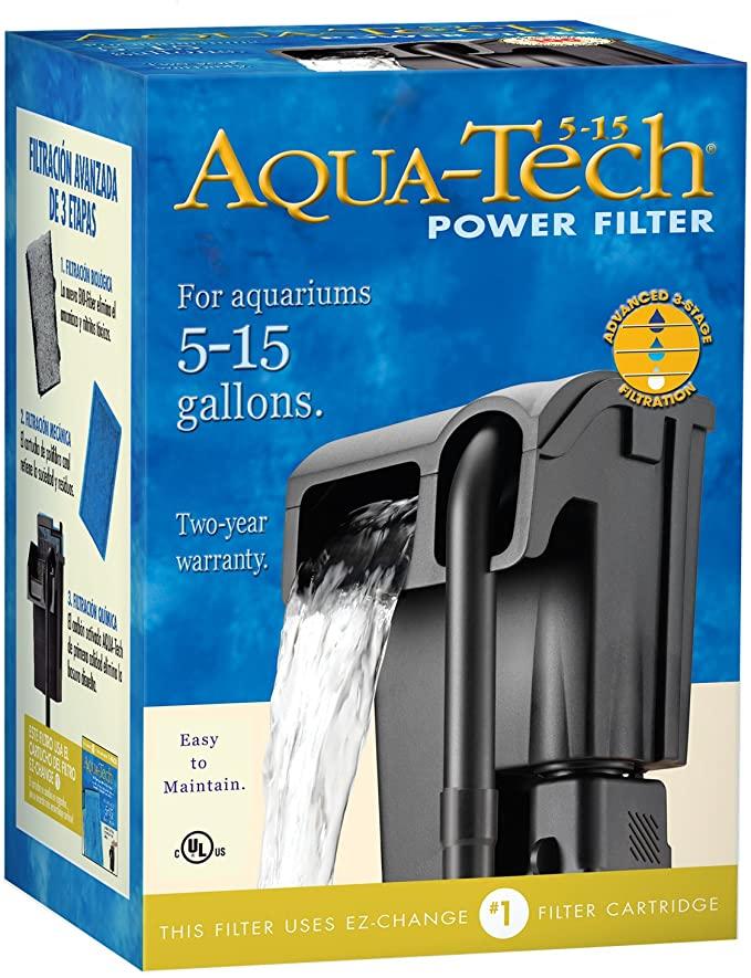 AQUA-TECH ML90737-00 product image 10